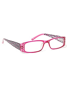 Printpop Reading Glasses