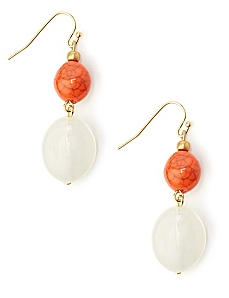Brighten Up Earrings