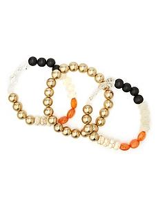 Earthy Feel Bracelets