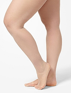 Ultra Sheer Pantyhose