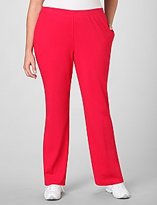 Suprema Pant by CATHERINES
