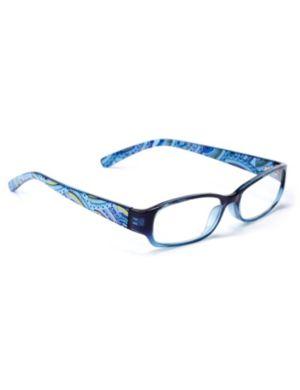 Embellish Reading Glasses