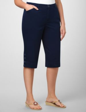 Secret Slimmer® Capri