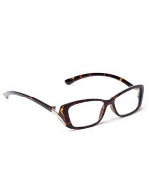 Captivating Reading Glasses