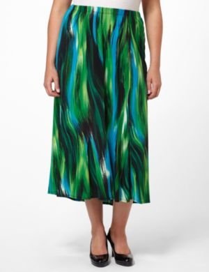 Riverbend Skirt