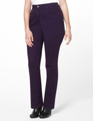 Slimmer Classic Color