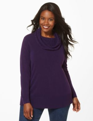 Alpine Lodge Cowlneck