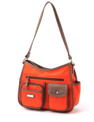 Color Cue Handbag