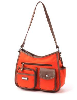 Color Cue Handbag