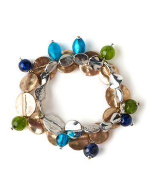 Jubilee Bracelet Set