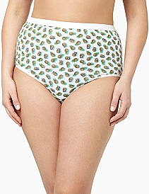 Serenada® Pineapple Brief