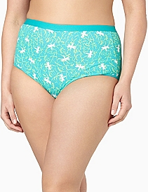 Serenada® Dragonfly Brief