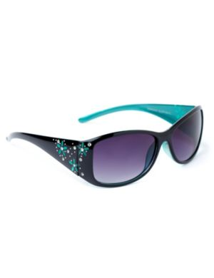 Morning Glory Sunglasses