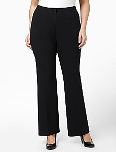 New Right Fit™ Pant (Moderately Curvy)