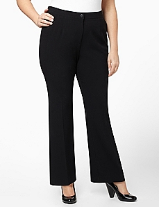 Right Fit Pant (Curvy)