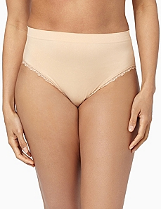 Serenada® Light Control Seamless Shaping Brief
