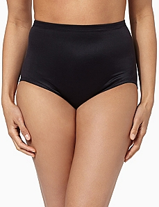 Serenada® Firm Control Waistline Shaping Brief