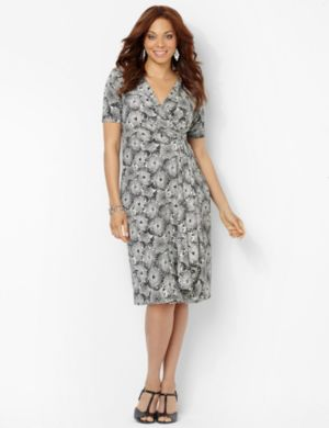 New Illusion Dress