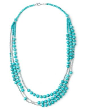 Montego Necklace