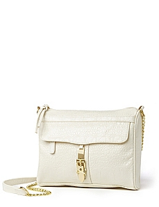 Catalina Handbag by CATHERINES