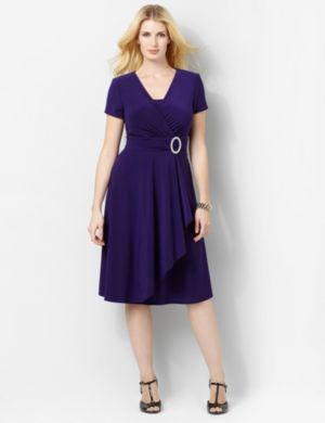 Infinite Beauty Dress