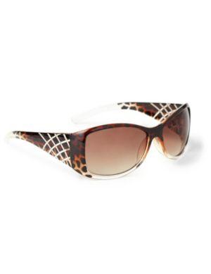 Cinema Sunglasses