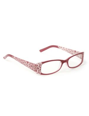 Flourish Reading Glasses