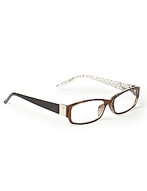Serenity Reading Glasses