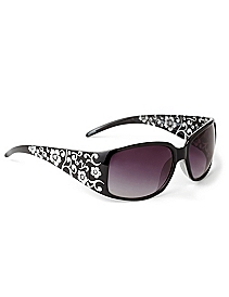 Grapevine Sunglasses