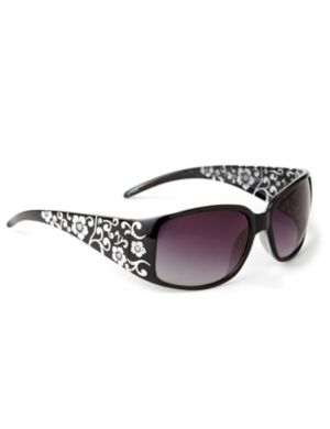 Grapevine Sunglasses