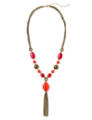 True Colors Necklace