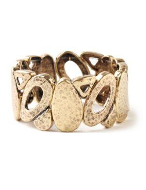 Terrain Bracelet