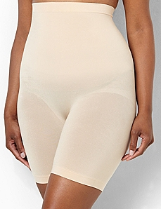Seamless Thigh Shaper