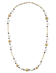 Soiree Necklace