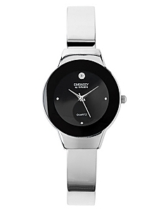 Simply Stylish Watch