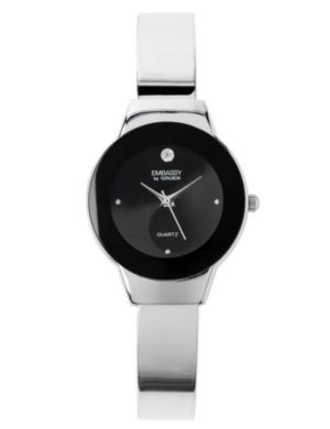 Simply Stylish Watch