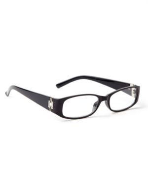 Subtle Shine Reading Glasses