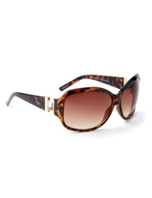 Starlet Sunglasses