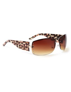 Wildly Stylish Sunglasses