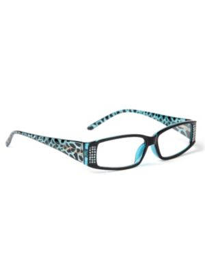Textured Reading Glasses