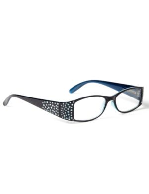 Twilight Reading Glasses