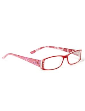 Dots Reading Glasses