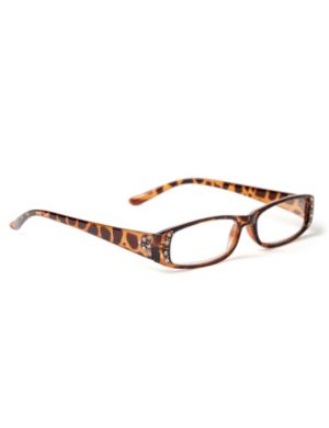 Animal Reading Glasses