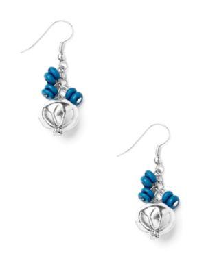 Spring Bundle Earrings
