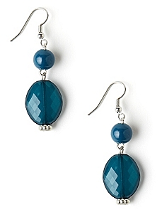 True Harmony Earrings