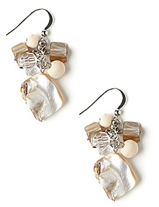 Laguna Earrings