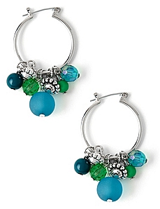 Venice Beach Earrings