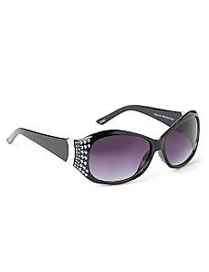 Copacabana Sunglasses by CATHERINES