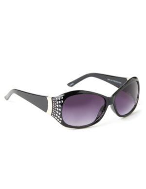 Copacabana Sunglasses