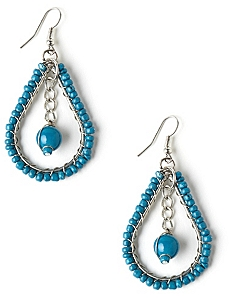 Eventide Earrings